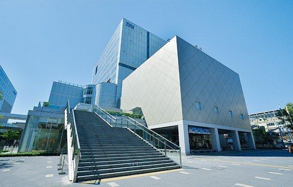 東京 電機 大学 マイ ページ 三菱電機株式会社 マイページ ログイン